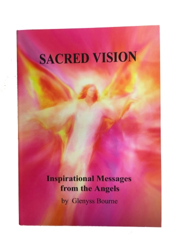 Sacred Vision3